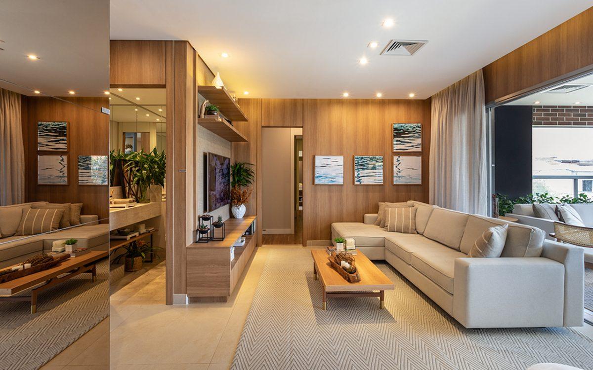 Como alugar seu primeiro apartamento